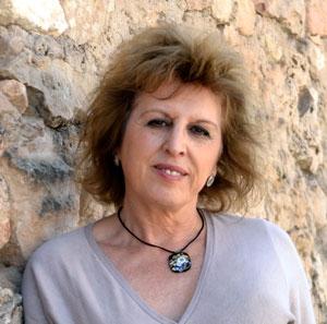 Imagen de María Ángeles García