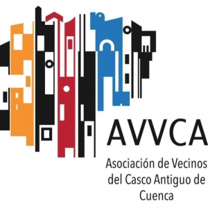 AAVV Casco Antiguo