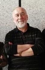 Eusebio García Coronado
