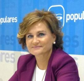 Imagen de Monserrat Martínez