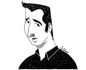 Jose An. Montero