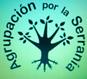 Imagen de Agrupación por la Serranía
