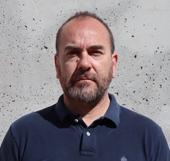 Imagen de Francisco Javier de León