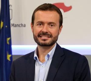 Imagen de José Luis Escudero