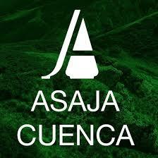 Imagen de Asaja Cuenca
