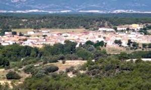 Asociación Empresarios de Villalba de la Sierra