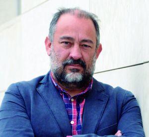 José Julián Garde López-Brea
