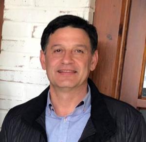 Julián Morcillo