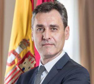 Francisco Tierraseca Galdón