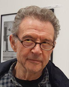 Imagen de José Luis Jover