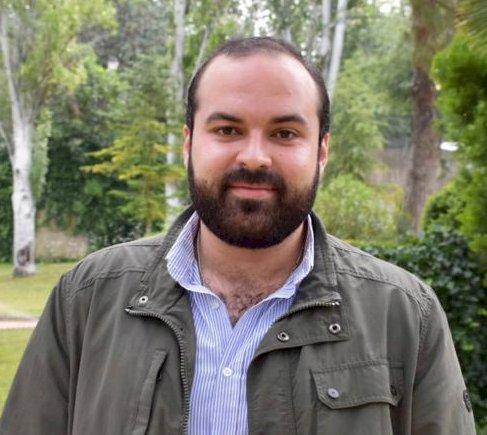 Imagen de José Luis Zapata González