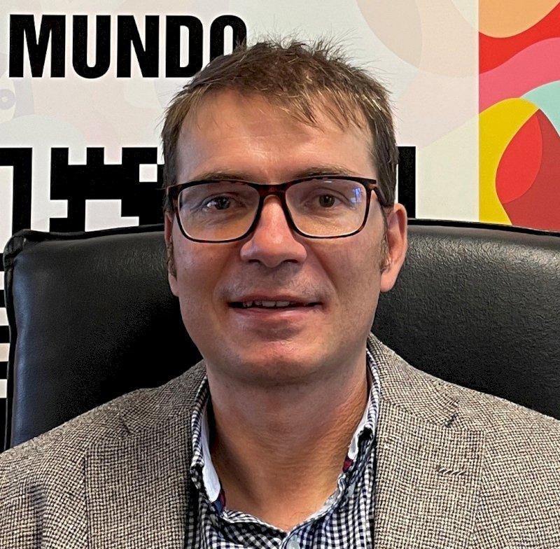 Imagen de Ricardo Martínez Cañas