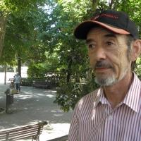 Mhingo Márquez