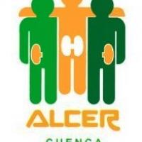 ALCER Cuenca