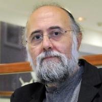 Imagen de José Ángel García