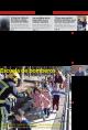 Portada de Las Noticias 20 de Noviembre de 2015