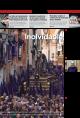 Portada de Las Noticias 20 de Abril de 2014
