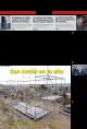 Portada de Las Noticias 27 de Noviembre de 2015