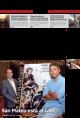 Portada de Las Noticias 11 de Septiembre de 2015