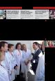 Portada de Las Noticias 23 de Octubre de 2015