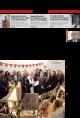 Portada de Las Noticias 18 de Diciembre de 2015