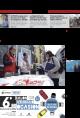 Portada de Las Noticias 9 de Octubre de 2015