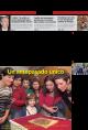 Portada de Las Noticias 16 de Octubre de 2015