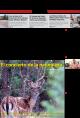 Portada de Las Noticias 25 de Septiembre de 2015