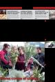 Portada de Las Noticias 30 de Octubre de 2015