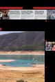 Portada de Las Noticias 28 de Agosto de 2015